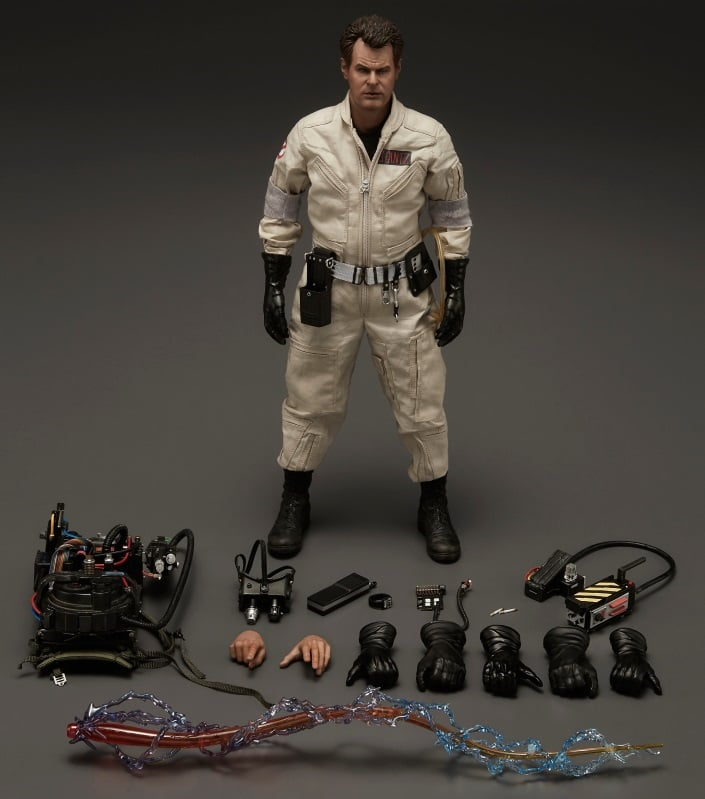 Blitzway-Sixth-Scale-Ghostbusters-Ray-Stantz-015