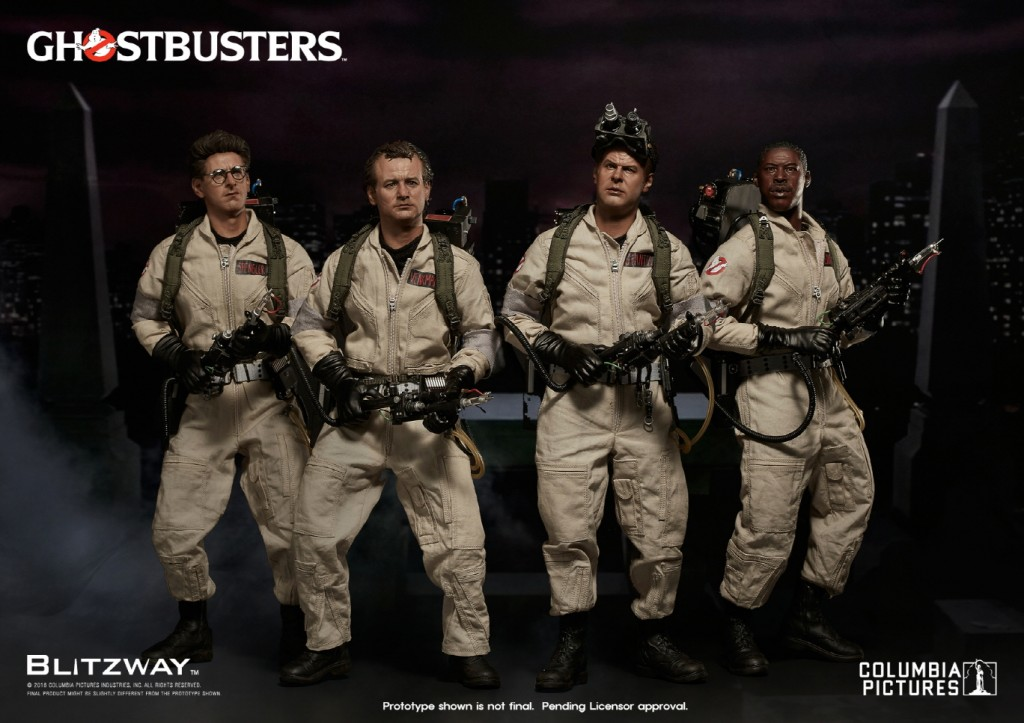 Blitzway-Sixth-Scale-Ghostbusters-Special-Pack-003