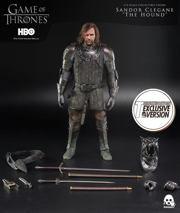 Game_Of_Thrones_The_Hound_01__scaled_600