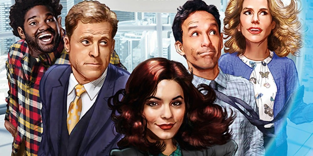 NBC-Powerless-Poster