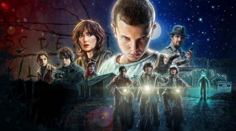 Stranger-Things-Poster-Header
