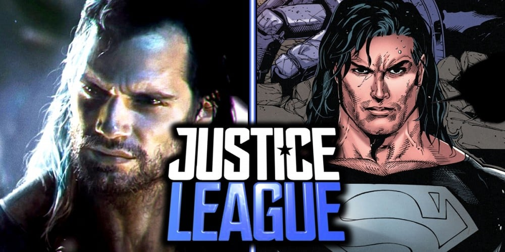 Superman-Long-Hair-Justice-League-Fan-Art