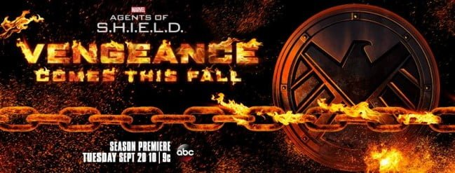 agents-of-shield ghost rider
