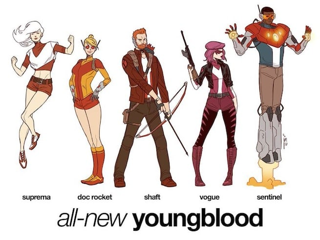 all-new-youngblood