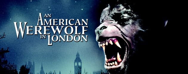 american-werewolf-in-london