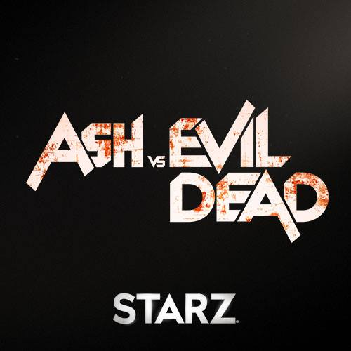 ash-vs-evil-dead-featured