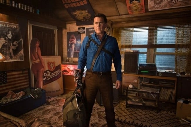 ashs-bedroom-with-bruce-campbell-as-ash-williamsjpg-2c4fde_765w
