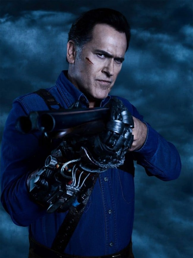 bruce-campbell-as-ash-williamsjpg-758558_765w