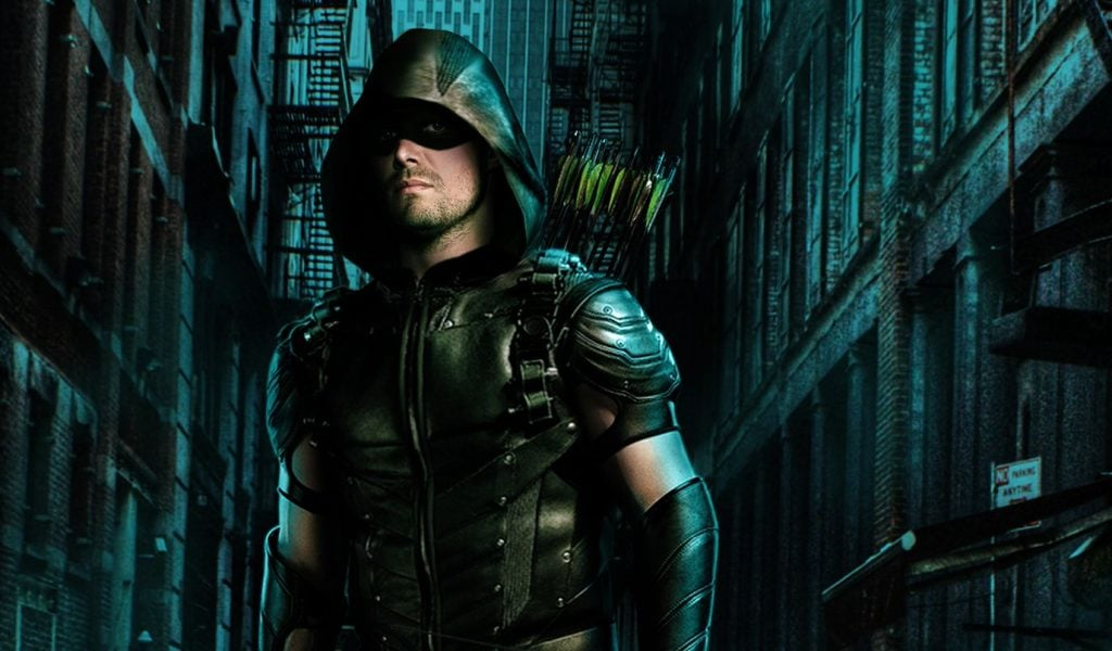 could-one-of-these-4-villains-be-the-big-bad-of-arrow-season-5-844590
