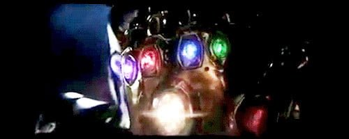 does-thanos-already-have-an-infinity-stone-405283