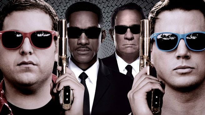 here-comes-the-men-in-black-and-23-jump-street-878725