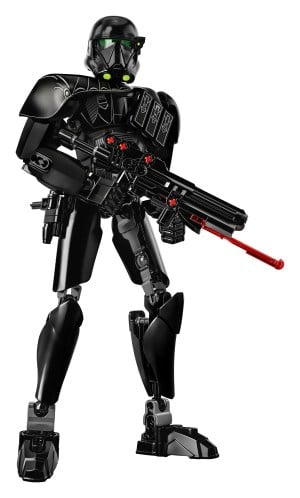 75121 – Imperial Death Trooper™