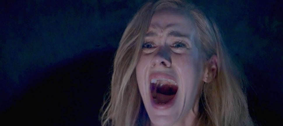 american-horror-story-roanoke