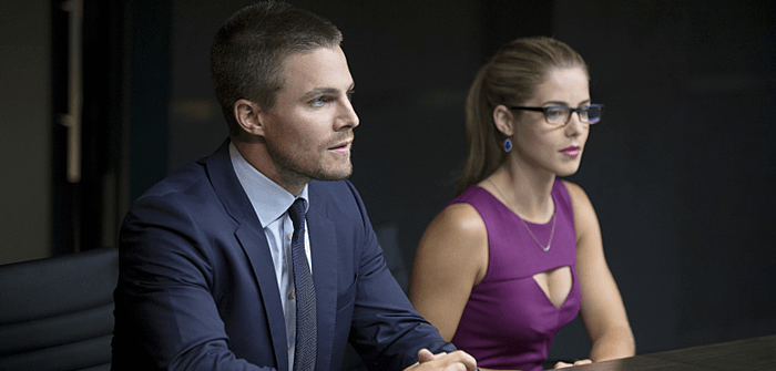 arrow-spoilers-will-oliver-and-felicity-ever-make-it-as-a-couple