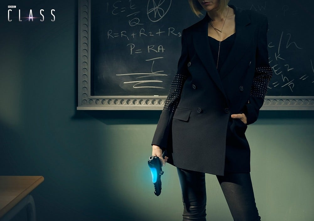 doctor-who-class-miss-quill