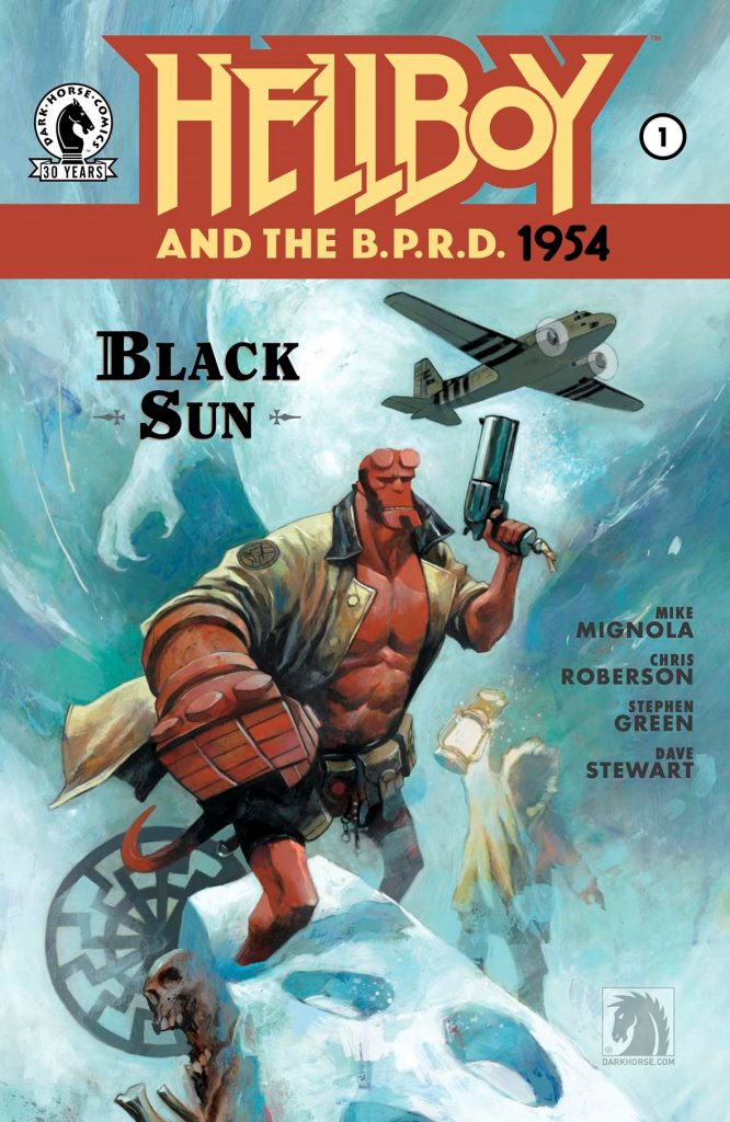 hellboy-and-bprd-1954-cover-1