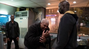 luke-cage-moment-of-truth-featured-09282016