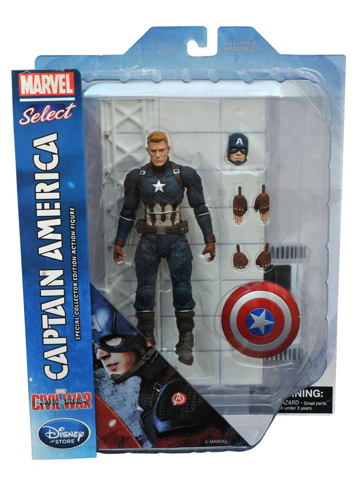 marvel-select-civil-war-unmasked-captain-america-001
