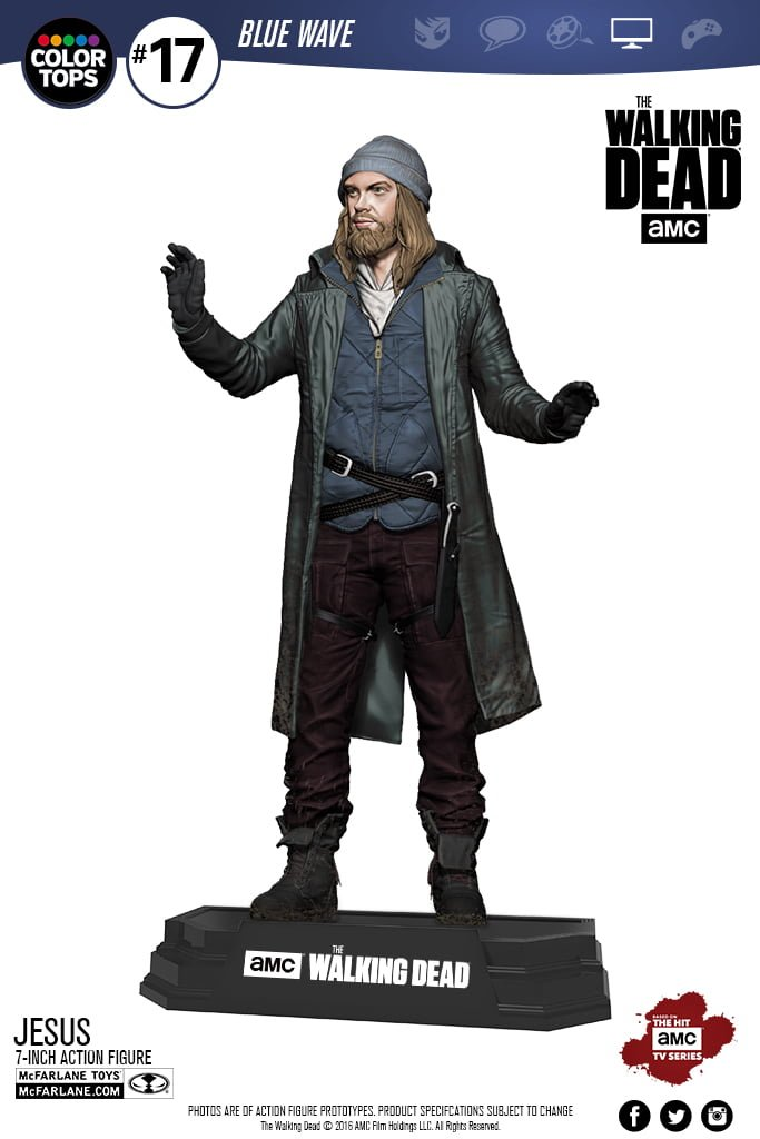 mcfarlane-walking-dead-tv-series-jesus-3d-render
