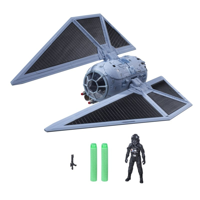 ROGUE-ONE-A-STAR-WARS-STORY-3.75-INCH-TIE-STRIKER-Vehicle