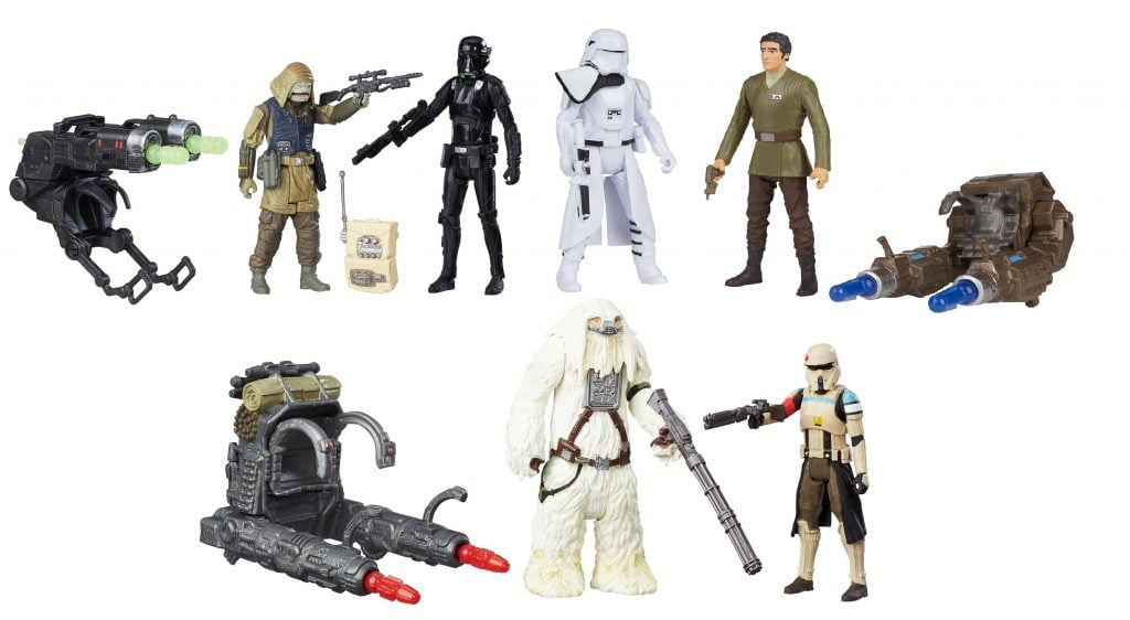 STAR-WARS-3.75-INCH-DELUXE-FIGURE-2-PACK-Assortment-Rebel-Commando-Pao-Imperial-Death-Trooper