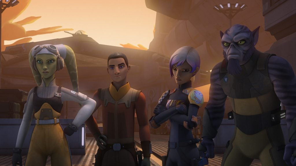 star-wars-rebels-season-3-heroes