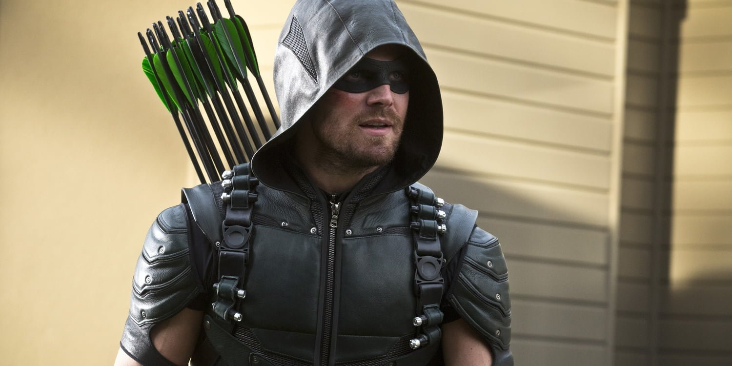 stephen-amell-in-arrow-season-4-episode-22