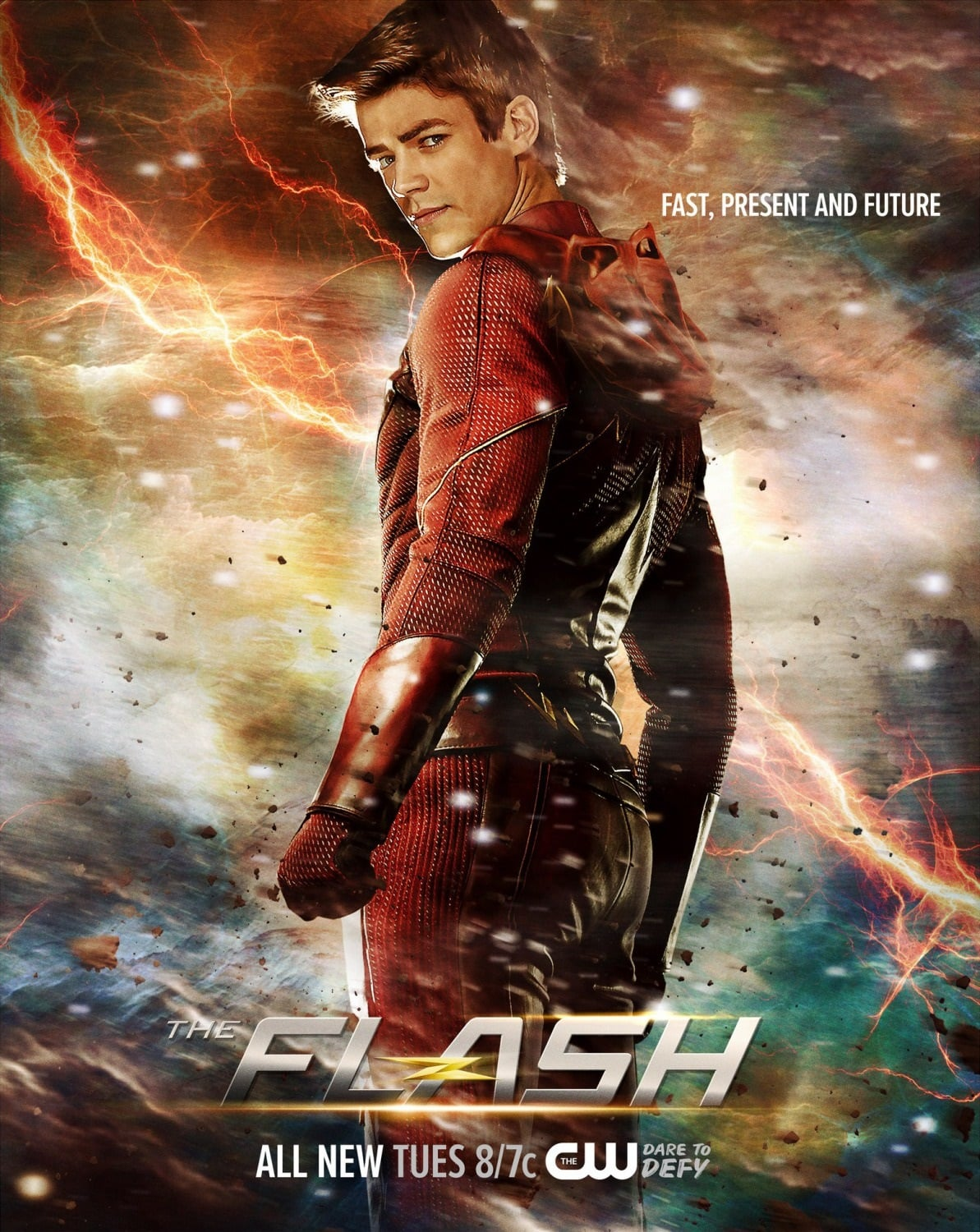 The_Flash_TV_Series_Poster-28