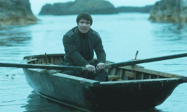 the_game_of_thrones_showrunners_have_finally_revealed_where_gendry_is__kind_of_