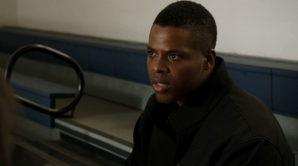 winston-duke-as-dominic-person-of-interest-point-of-origin-review