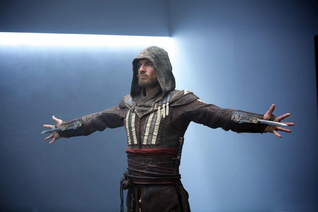 assassins-creed-06