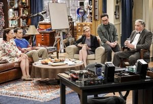 bbt-family-in-conflict-big-bang-theory-season-10-premiere