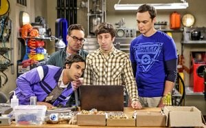 bbt-the-guys-in-the-lab