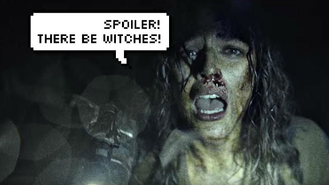 blair-witch-spoiler