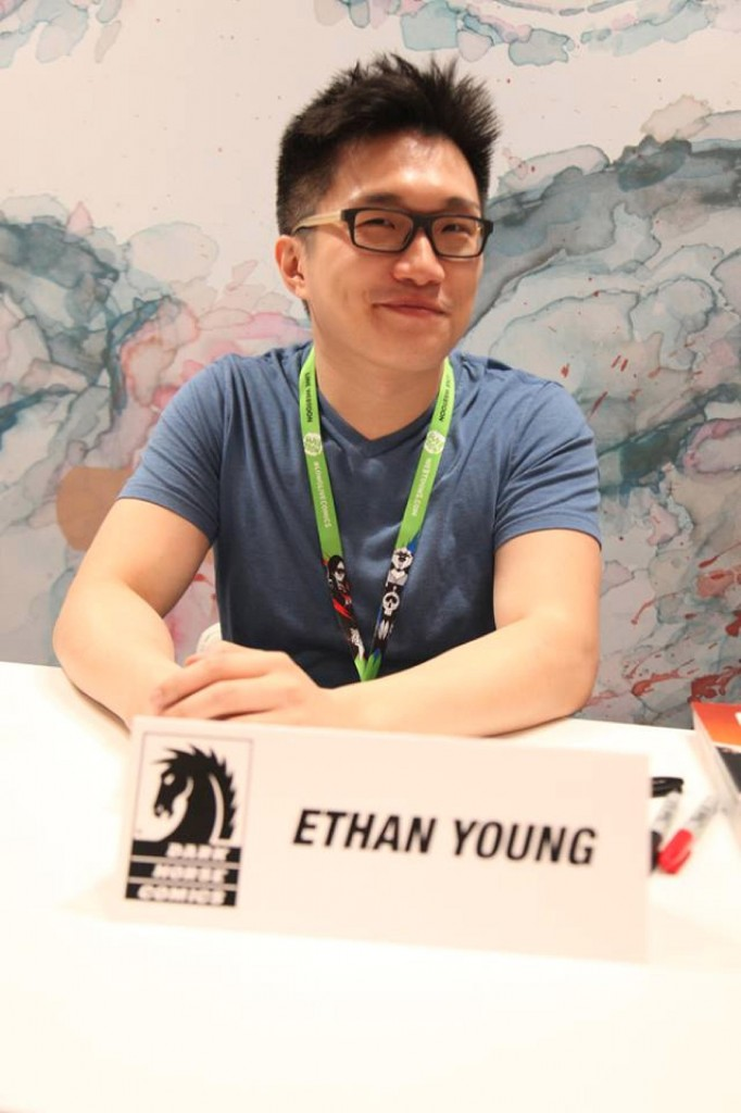 ethan-young