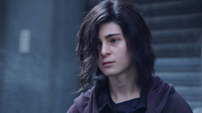 gotham-season-3-images-david-mazouz-1