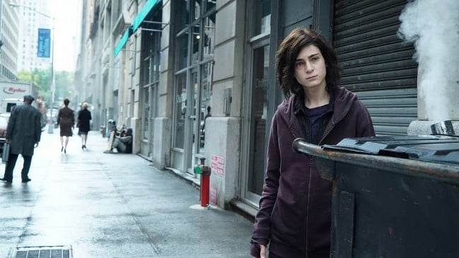 gotham-season-3-images-david-mazouz-3