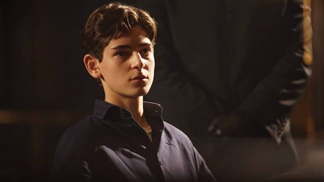 gotham-season-3-images-david-mazouz