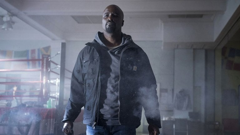 luke_cage_mike_coulter_still