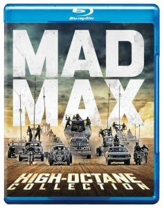 mad-max-high-octane-1