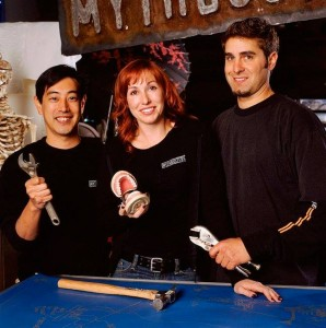 mythbusters-build-team