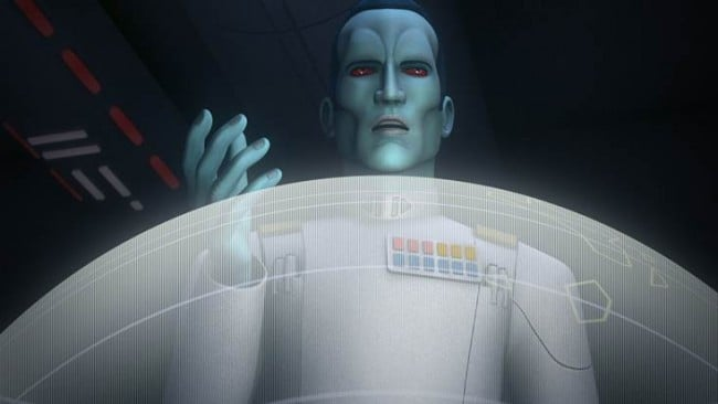 star-wars-rebels-grand-admiral-thrawn