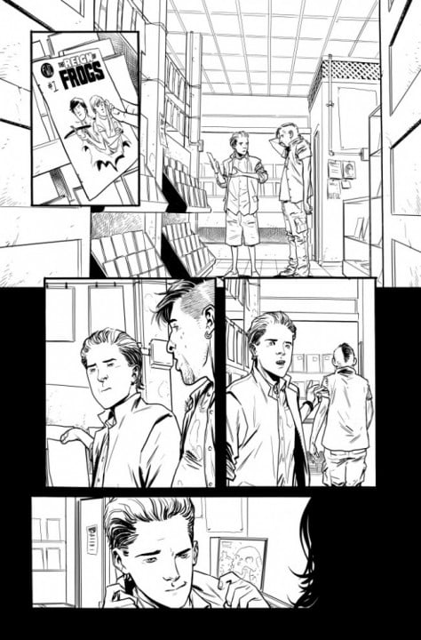 the-lost-boys-01