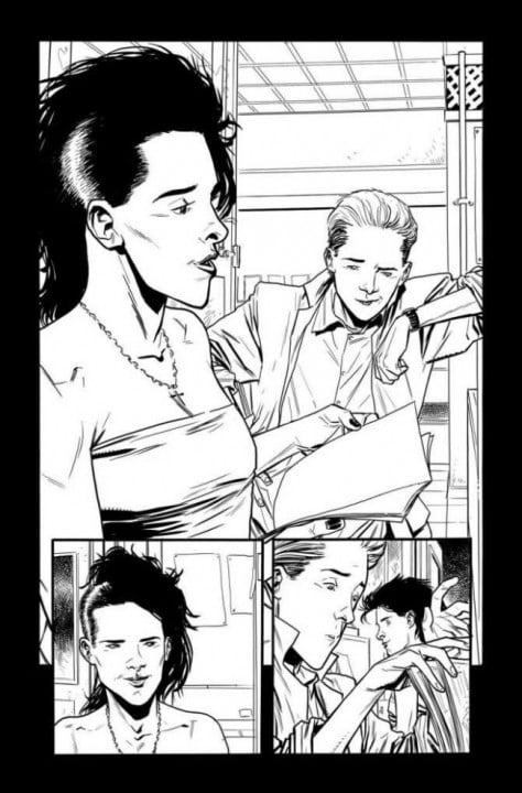 the-lost-boys-02