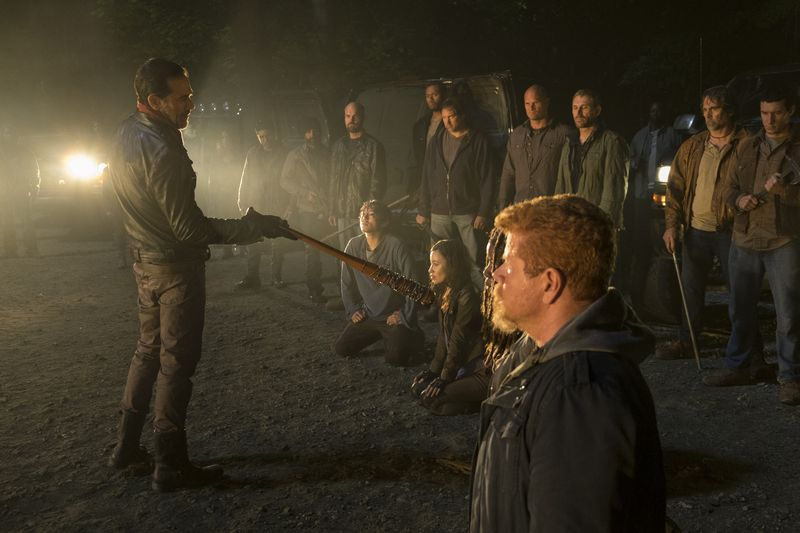 abraham-michael-cudlitz-the-walking-dead