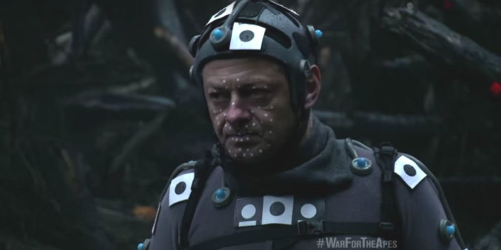 andy-serkis-war-for-the-planet-of-the-apes