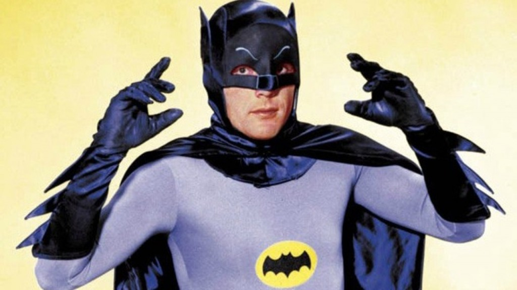 batman-yellow-west_ign_1280w adam west
