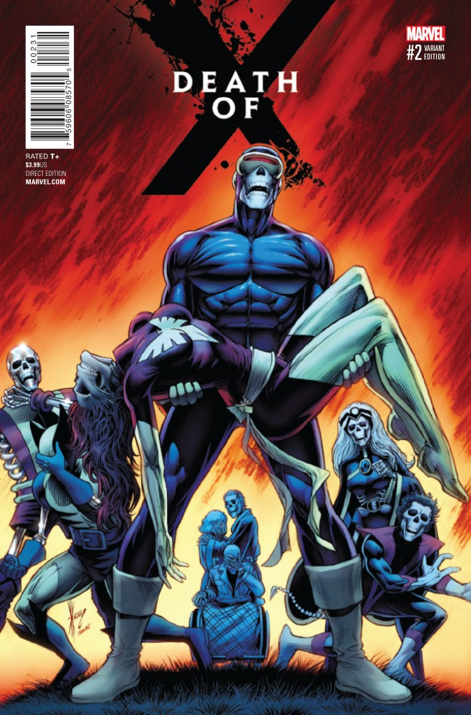death-of-x-cover-2