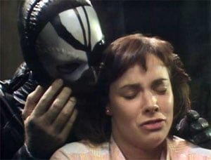 doctor-who-caves-of-androzani