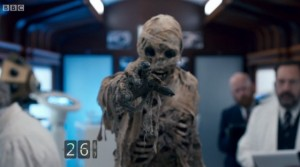 doctor-who-mummy-on-the-orient-express